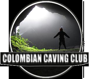ClubEspeleologicoColombia